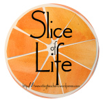 Slice of Life Image